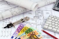 Weiterlesen: Bauherrenunterstützung